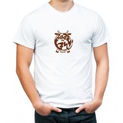 tee-shirt made in 74