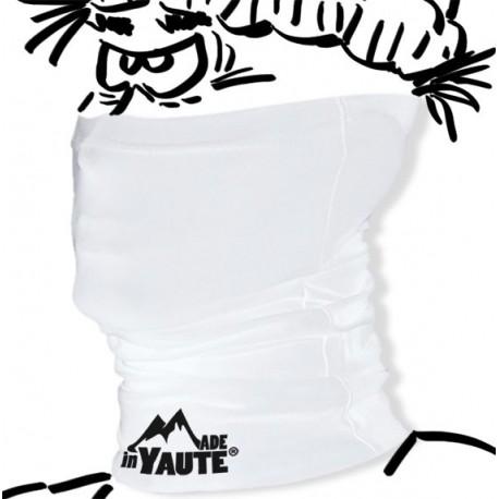 Tour de cou marquage Savoie