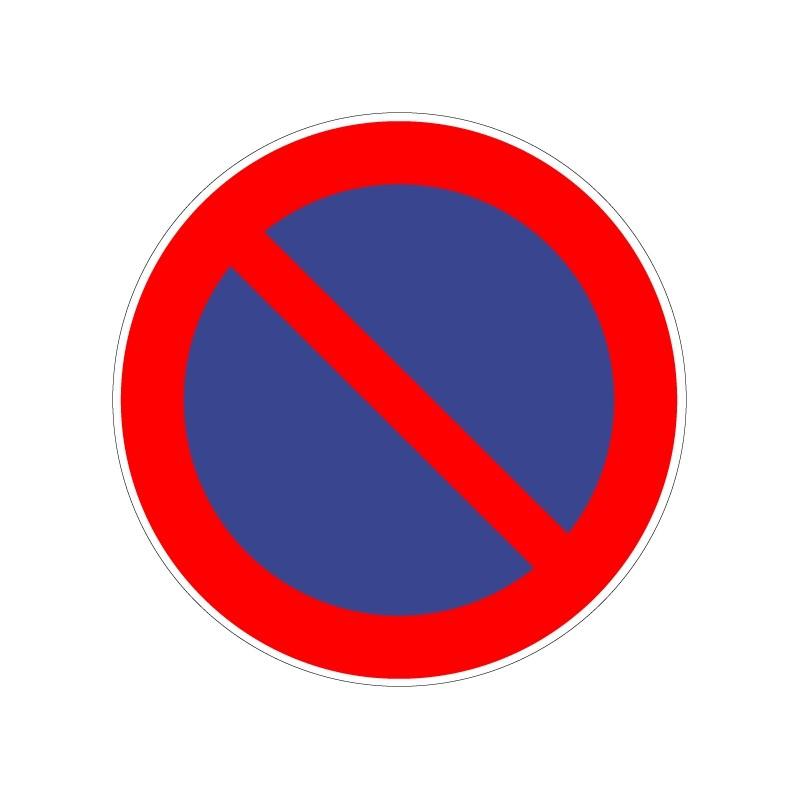 stationnement interdit autocollants et tee shirts de haute savoie. Black Bedroom Furniture Sets. Home Design Ideas