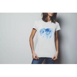 Tee shirt Peuf Addict
