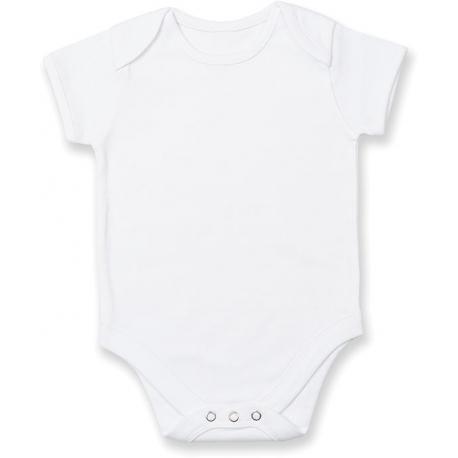 Tee-shirt BB ou enfant à personnaliser