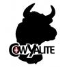 Cow Yaute